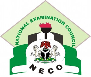 how to check neco gce result 2015