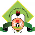Neco offices