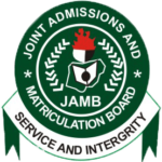 check jamb 2020 result with 55019