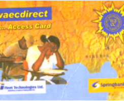 How To Buy WAEC Scratch Card Online 2016/17