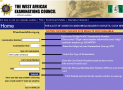 Steps On How To Check 2017 WAEC GCE Result Online – waec Scratch Card Result Checker