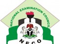 NECO Time Table 2019/2020