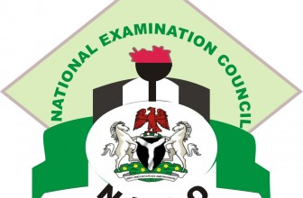 2019 NECO Timetable: June/July 2019 SSCE Neco Timetable