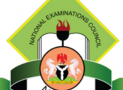 How To Check Neco Gce Result 2017 Online