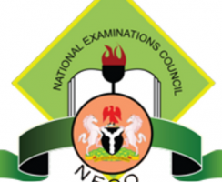 National Examination Council (NECO) Releases 2015 Nov/Dec GCE RESULTS