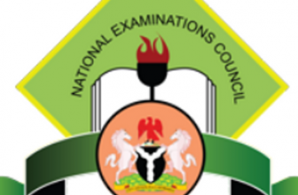 National Examination Council (NECO) Releases 2019 Nov/Dec GCE RESULTS