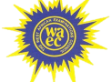 Waec GCE Syllabus Nov/Dec