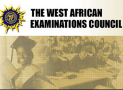 Waec To Start Using CBT For Examination