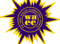 Download 2016 Waec TimeTable PDF