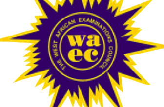 Waec Registration Fee 2017