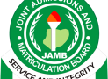 JAMB Cut Off Marks For Admission Into University, Polytechnics And College Of Education