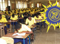 WAEC GCE Timetable (Nov/Dec Exam) 2017
